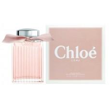 Chloe L'Eau Eau de Toilette - Туалетная вода