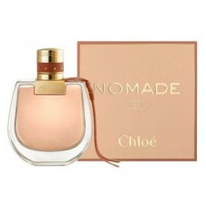 Chloe Nomade Absolu de Parfum - Парфюмированная вода