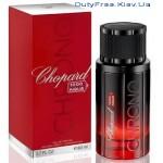 Chopard 1000 Miglia Chrono - Туалетная вода