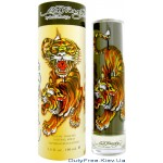 Christian Audigier Ed Hardy Men's - Туалетная вода