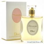 Christian Dior Diorissimo - Туалетная вода