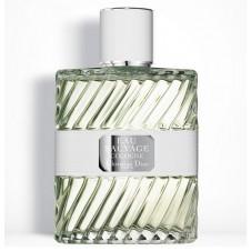 Christian Dior Eau Sauvage Cologne - Туалетная вода