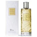 Christian Dior Escale a Portofino - Туалетная вода