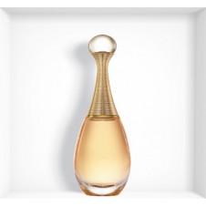 Christian Dior J'adore Touche de Parfum - Парфюмированная вода