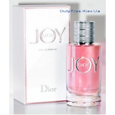Christian Dior Joy by Dior - Парфюмированная вода