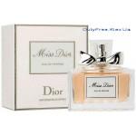 Christian Dior Miss Dior Eau de Parfum 2017 - Парфюмированная вода