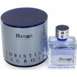 Christian Lacroix Bazar pour Homme - Туалетная вода