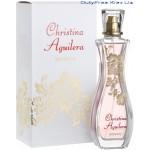 Christina Aguilera Woman - Парфюмированная вода