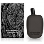 Comme des Garcons Wonderwood - Парфюмированная вода