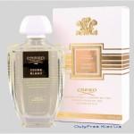 Creed Acqua Originale Cedre Blanc - Парфюмированная вода