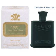 Creed Green Irish Tweed - Парфюмированная вода
