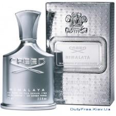 Creed Himalaya - Парфюмированная вода
