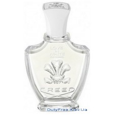 Creed Love in White for Summer - Парфюмированная вода