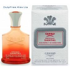Creed Original Santal - Парфюмированная вода