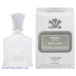 Creed Royal Water - Парфюмированная вода
