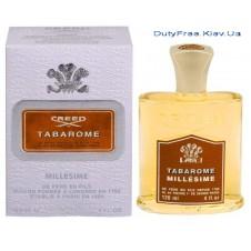 Creed Tabarome - Парфюмированная вода