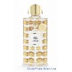 Creed White Amber - Парфюмированная вода