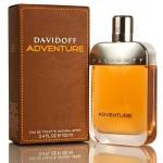 Davidoff Adventure - Туалетная вода
