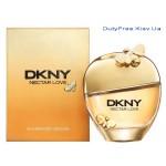 DKNY Nectar Love - Парфюмированная вода