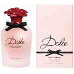 Dolce&Gabbana Dolce Rosa Excelsa - Туалетная вода