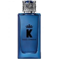 Dolce & Gabbana K Eau de Parfum - Парфюмированная вода