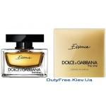 Dolce & Gabbana The One Essence - Парфюмированная вода