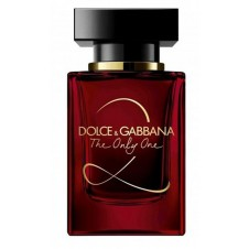 Dolce & Gabbana The Only One 2 - Парфюмированная вода