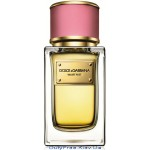 Dolce&Gabbana Velvet Rose - Парфюмированная вода