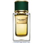 Dolce&Gabbana Velvet Vetiver - Парфюмированная вода