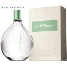 Donna Karan Pure DKNY Verbena - Парфюмированная вода