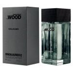 Dsquared2 He Wood Cologne - Туалетная вода
