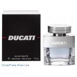 Ducati Ducati - Туалетная вода