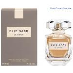 Elie Saab Le Parfum Eau de Parfum Intense - Парфюмированная вода