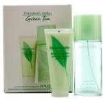 Elizabeth Arden Green Tea - Подарочный набор
