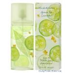 Elizabeth Arden Green Tea Cucumber - Туалетная вода