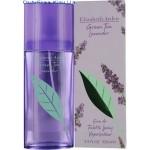 Elizabeth Arden Green Tea Lavender - Туалетная вода