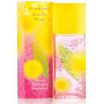 Elizabeth Arden Green Tea Mimosa - Туалетная вода