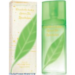 Elizabeth Arden Green Tea Revitalize - Туалетная вода