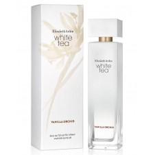 Elizabeth Arden White Tea Vanilla Orchid - Парфюмированная вода
