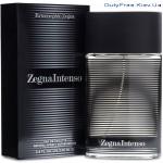 Ermenegildo Zegna Zegna Intenso - Туалетная вода