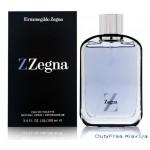 Ermenegildo Zegna Z Zegna - Туалетная вода