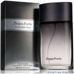 Ermenegildo Zegna Zegna Forte - Туалетная вода