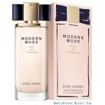 Estee Lauder Modern Muse - Парфюмированная вода