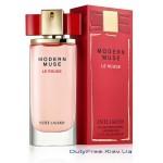 Estee Lauder Modern Muse Le Rouge - Парфюмированная вода