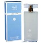 Estee Lauder Pure White Linen - Парфюмированная вода