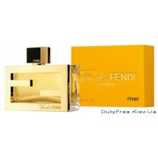 Fendi Fan di Fendi - Парфюмированная вода