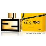 Fendi Fan di Fendi Extreme - Парфюмированная вода