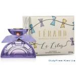Louis Feraud Le Lilas - Парфюмированная вода