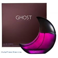 Ghost Deep Night - Туалетная вода