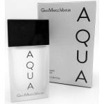 Gian Marco Venturi Aqua - Туалетная вода